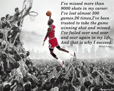 ive-missed-more-than-9000-shots-in-my-career-ive-lost-almost-300-games-basketball-quotes